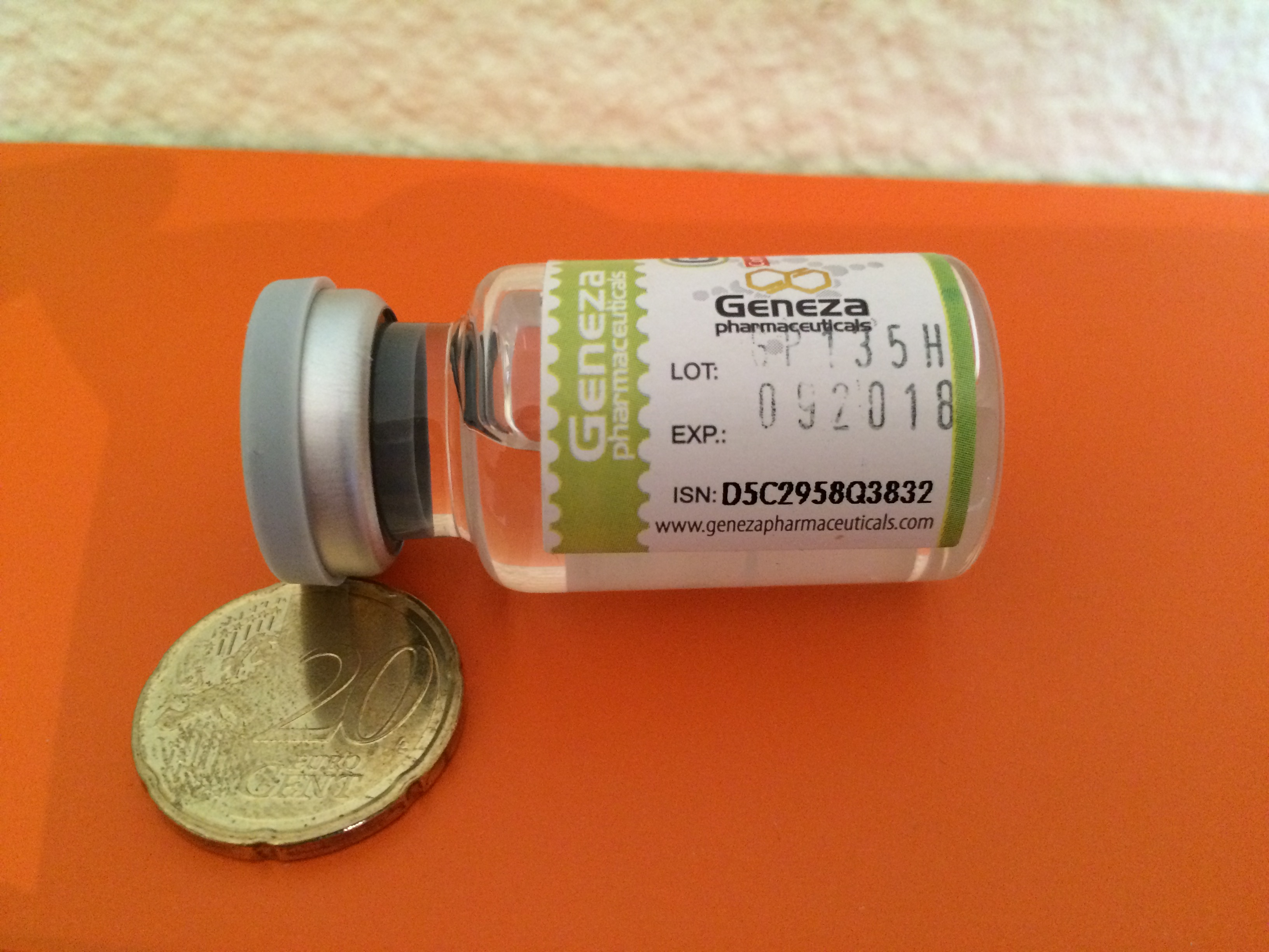 what does drostanolone propionate do