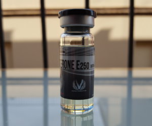 Valkyrie Pharmaceuticals Testosterone E250 Dosage, Microbiological Lab Results [PDF]