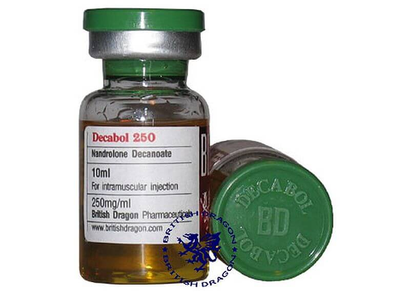 stanozolol dosage for strength