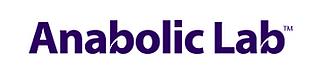 Anaboliclab Com Logo Anabolic Lab