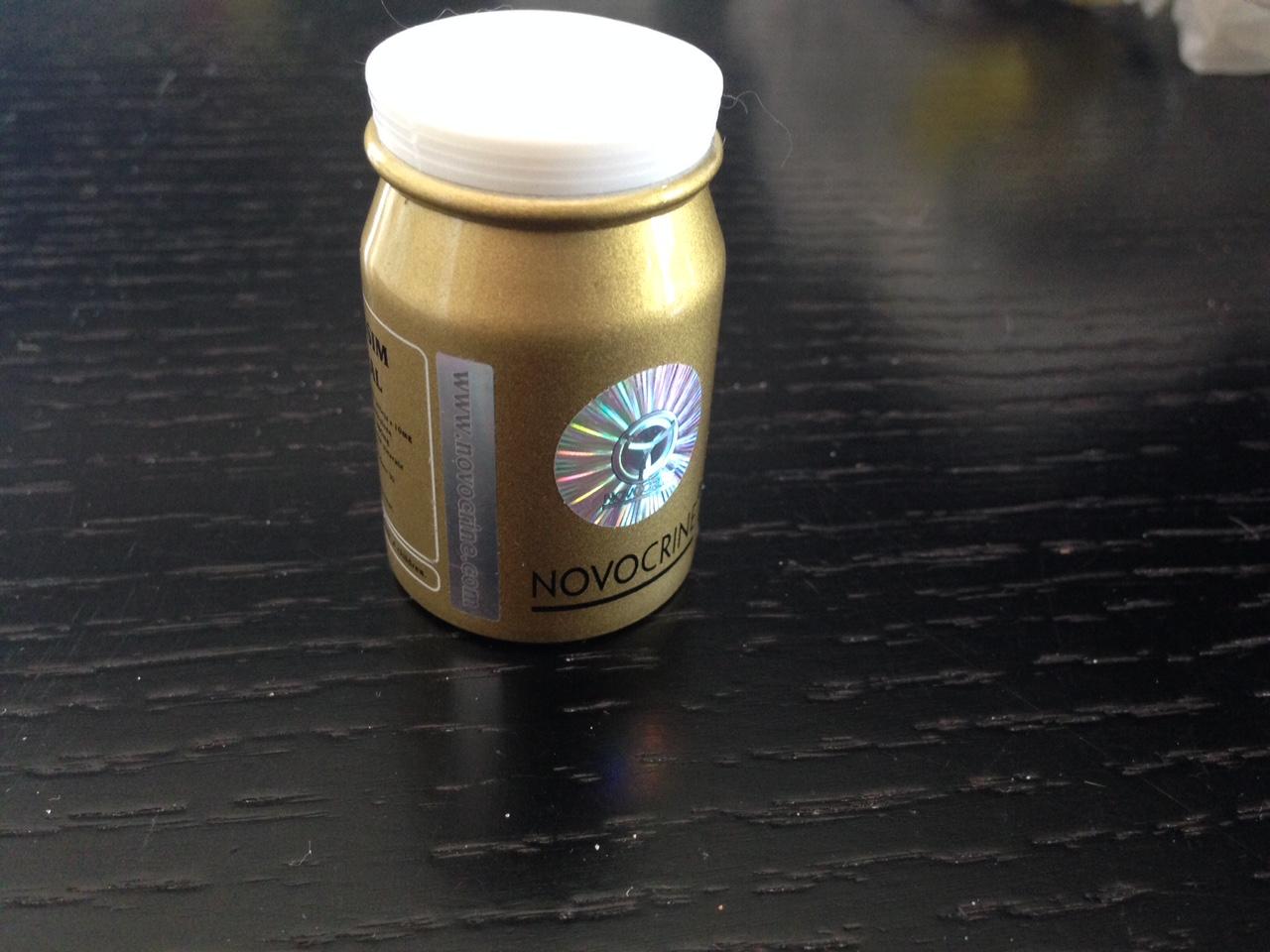 oxandrolone aka anavar