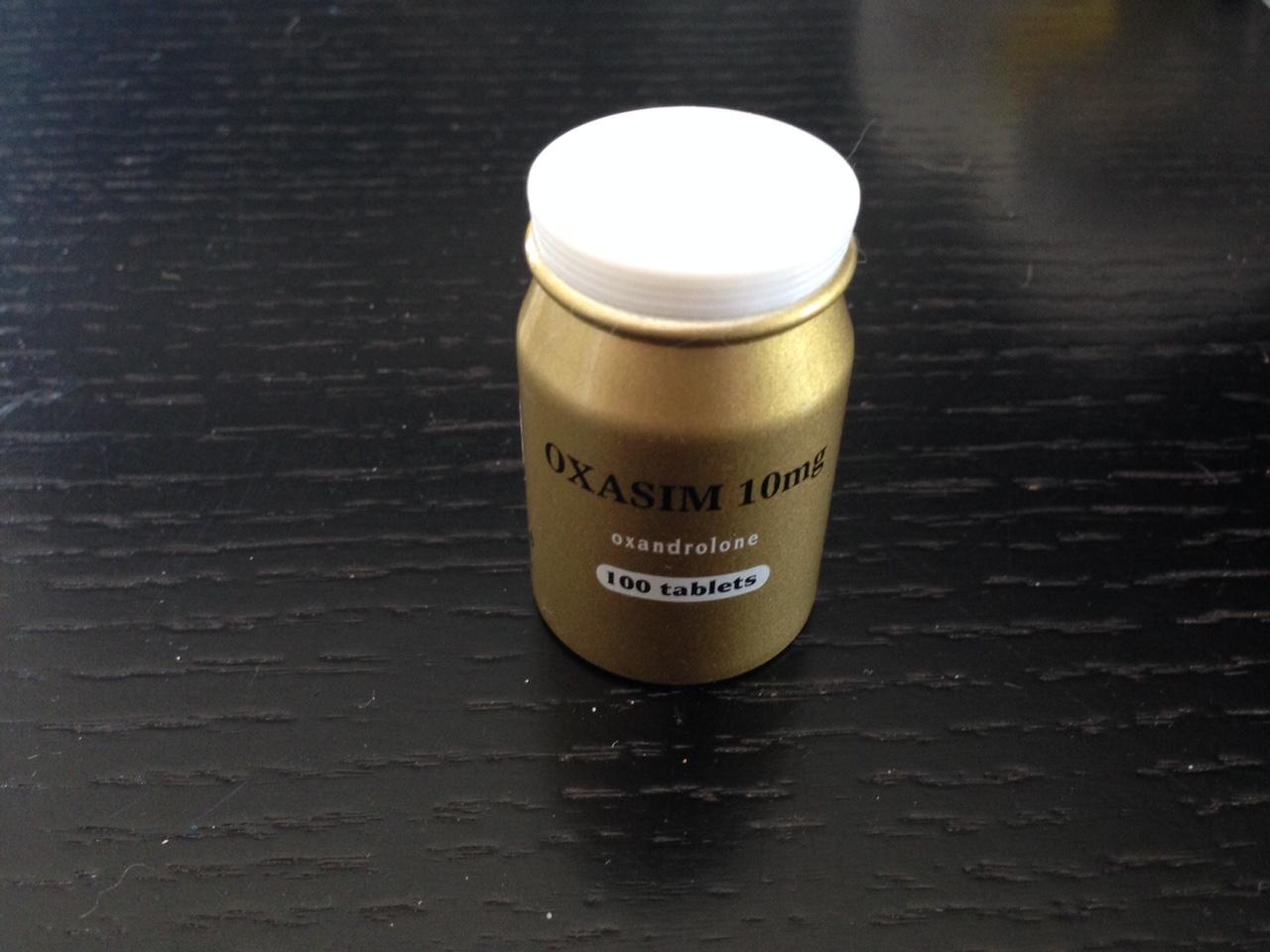 anavar oxandrolone 20 mg for sale