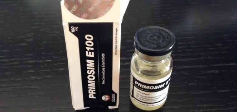 gen-shi oxandrolone