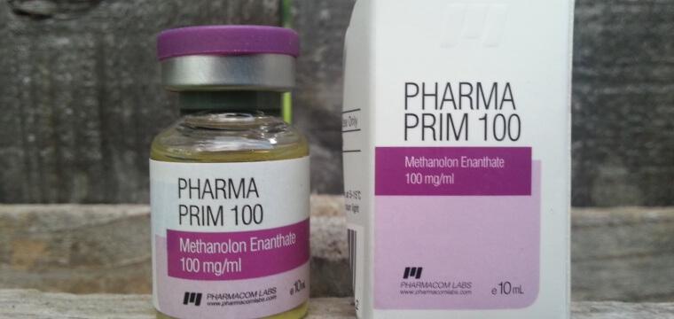 pharmacom oxandrolone review