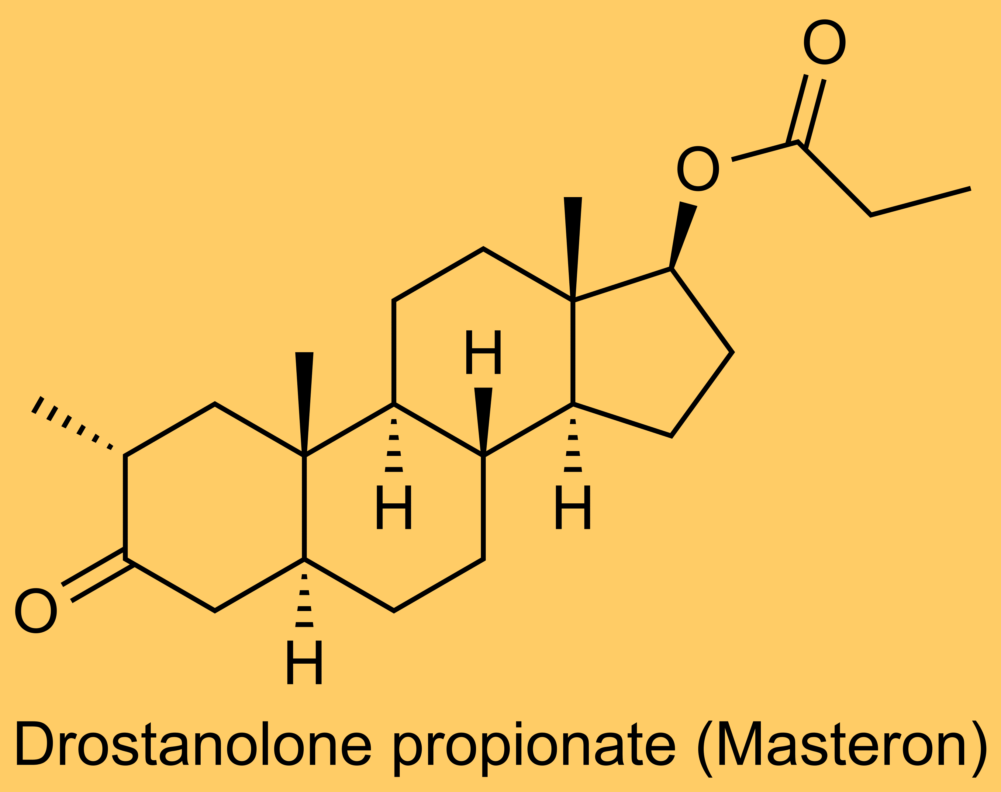 drostanolone propionate vs testosterone propionate