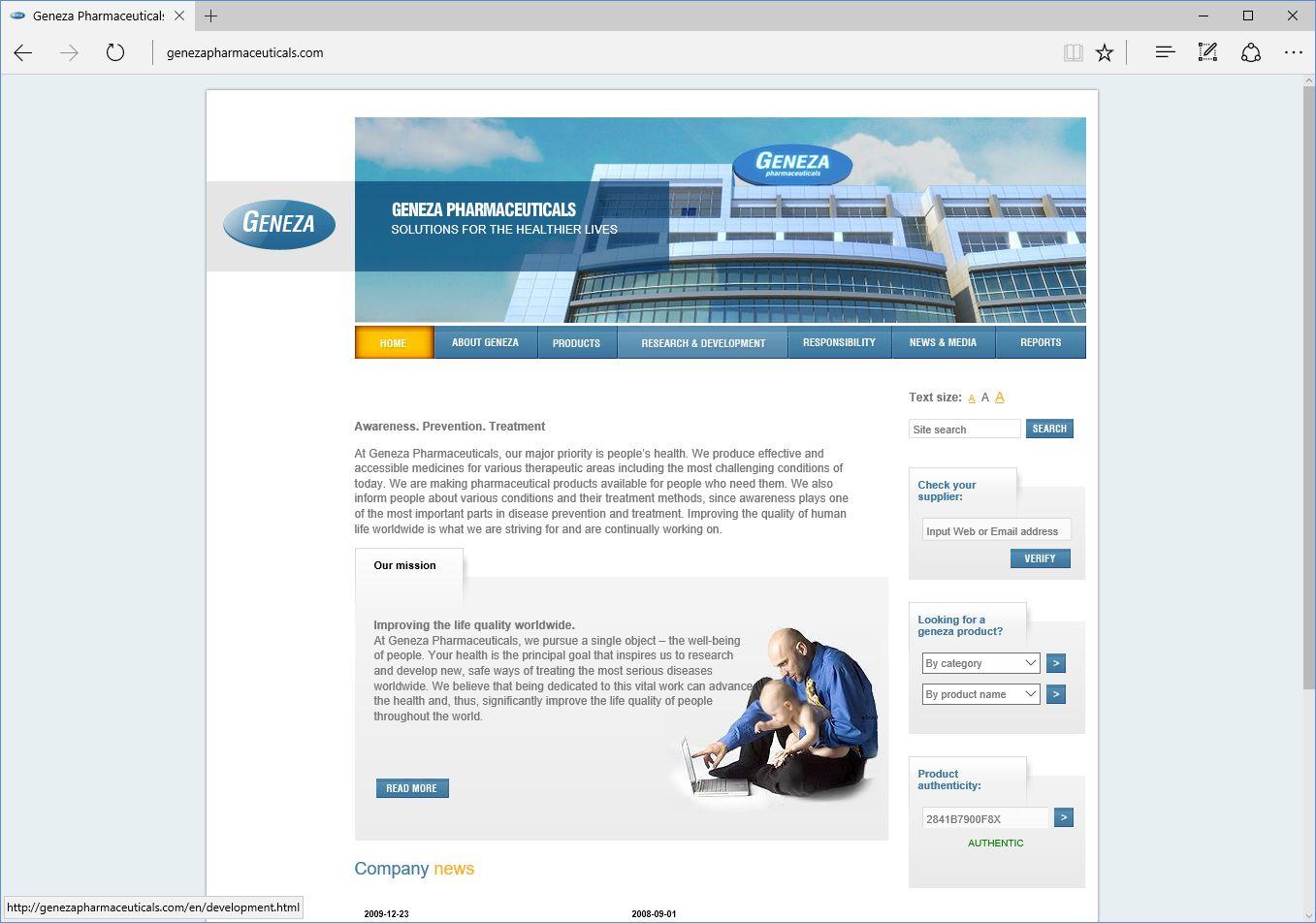 geneza pharmaceuticals steroids reviews