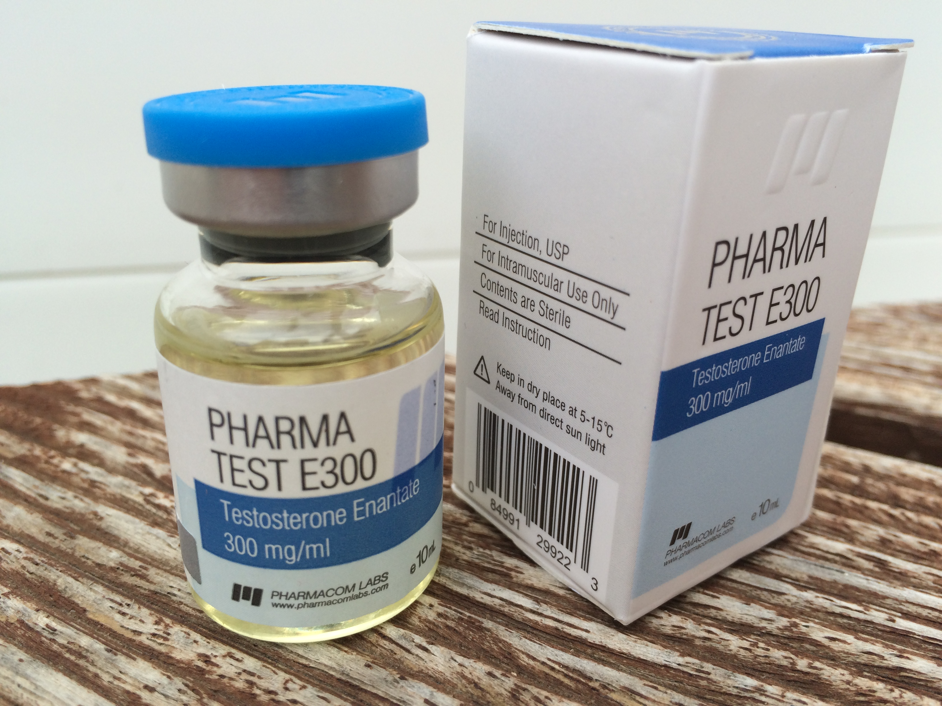 tren steroid used for