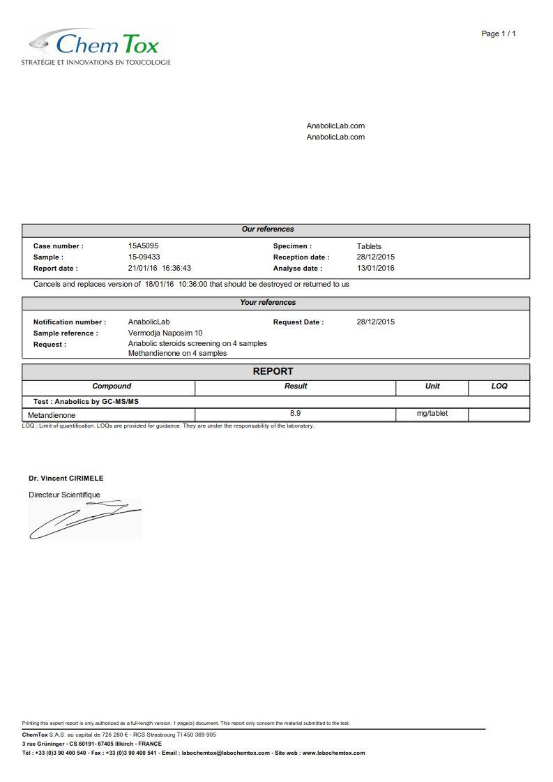 vermodje-naposim-lab-report-2016-01-21.j