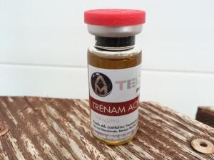 AM Tech Pharma Trenam Acetate