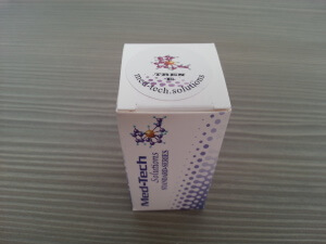 trenbolone mg per ml