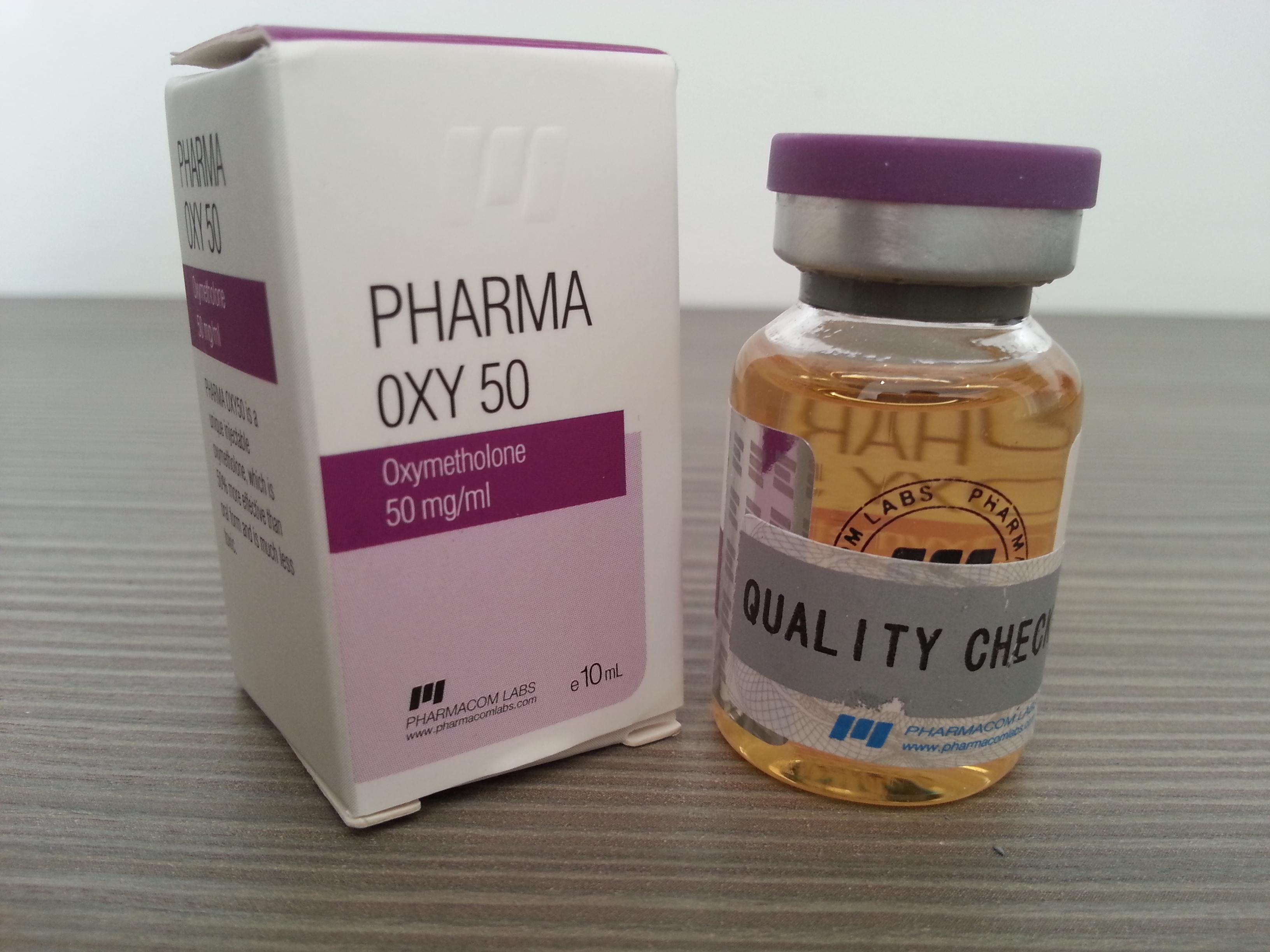 anadrol 50 oxymetholone reviews