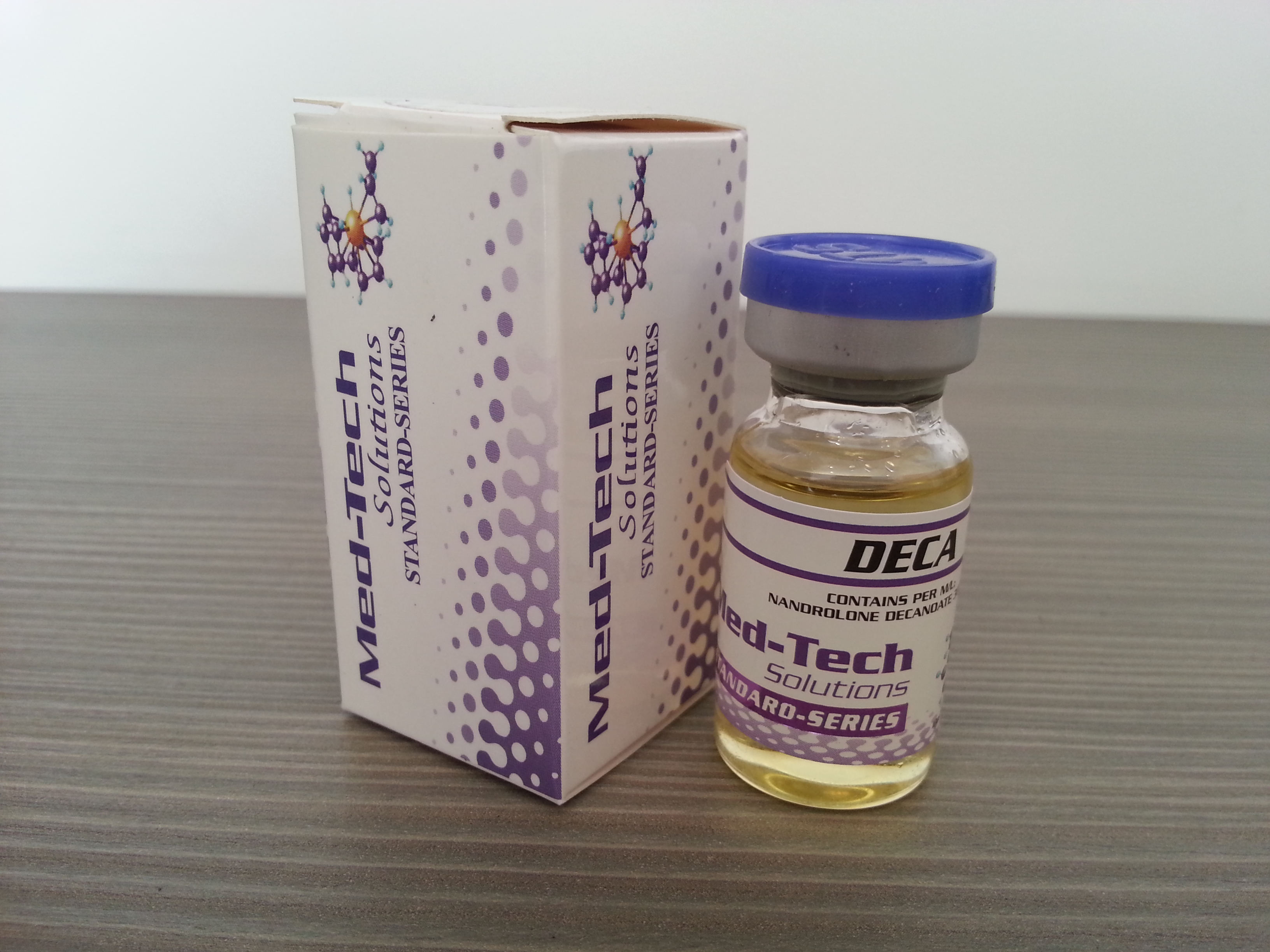 nandrolone decanoate 300 wiki