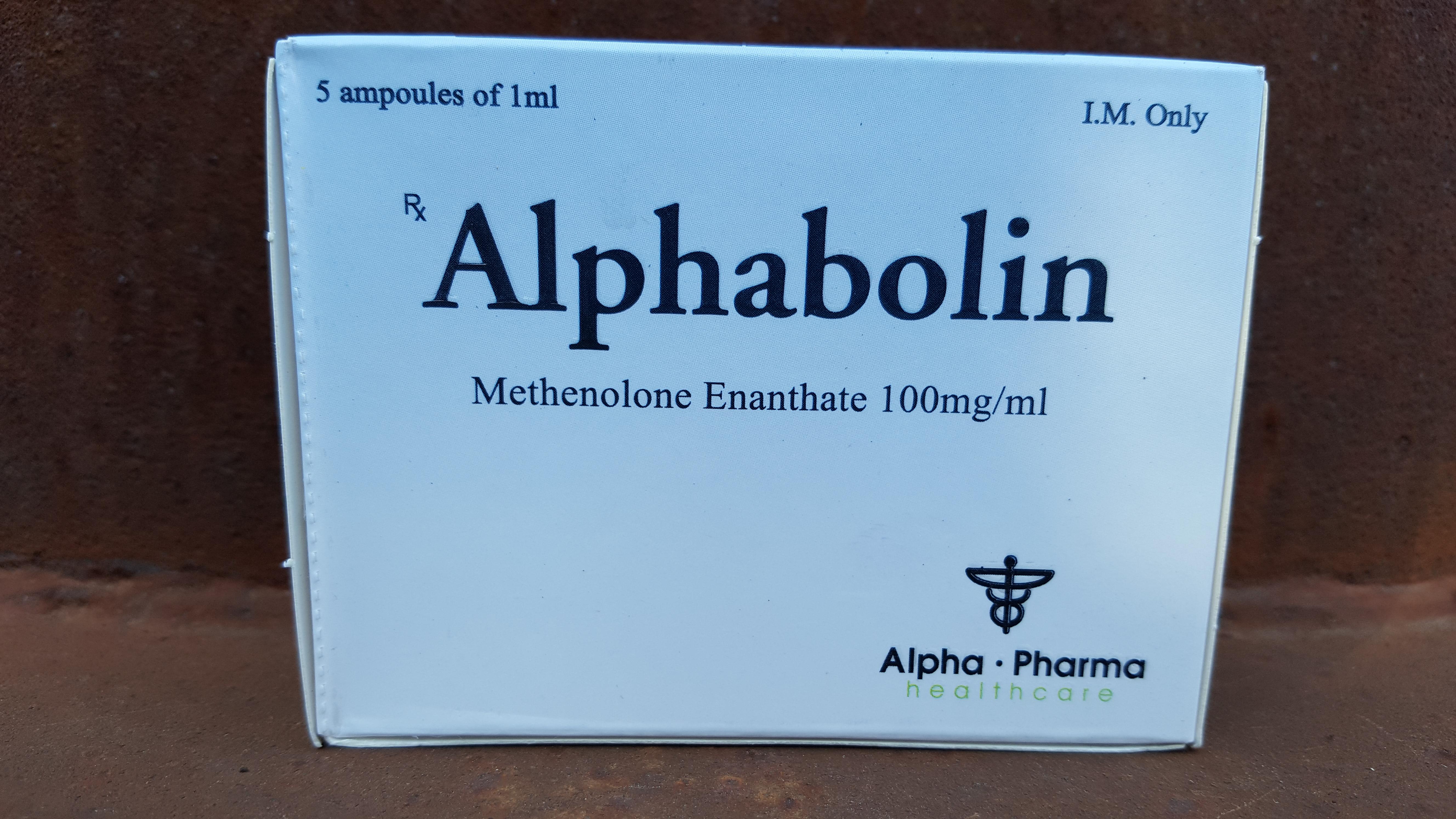 primobolan depot 100 mg 1 ampul fiyat?