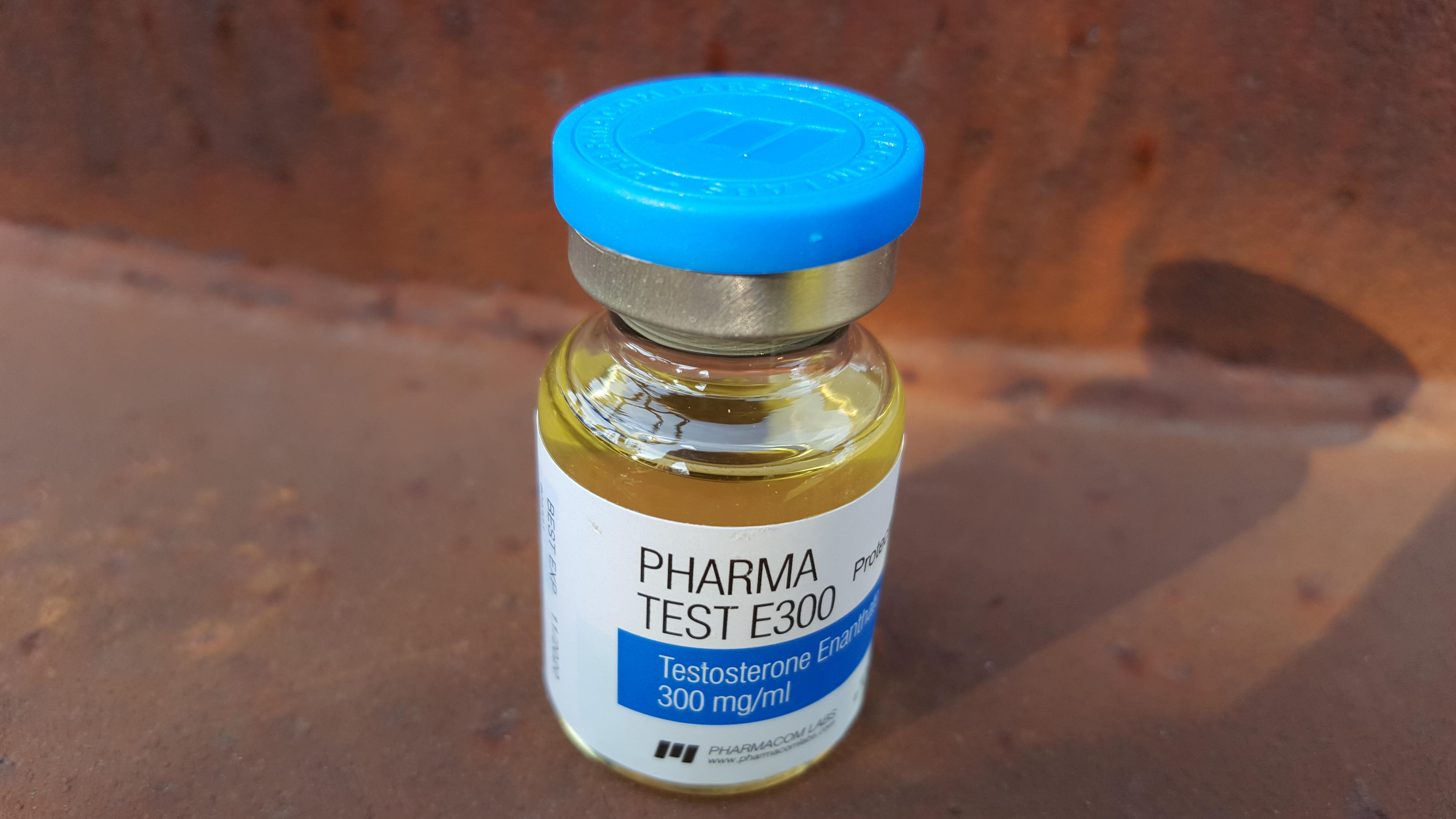 test c 300 steroid