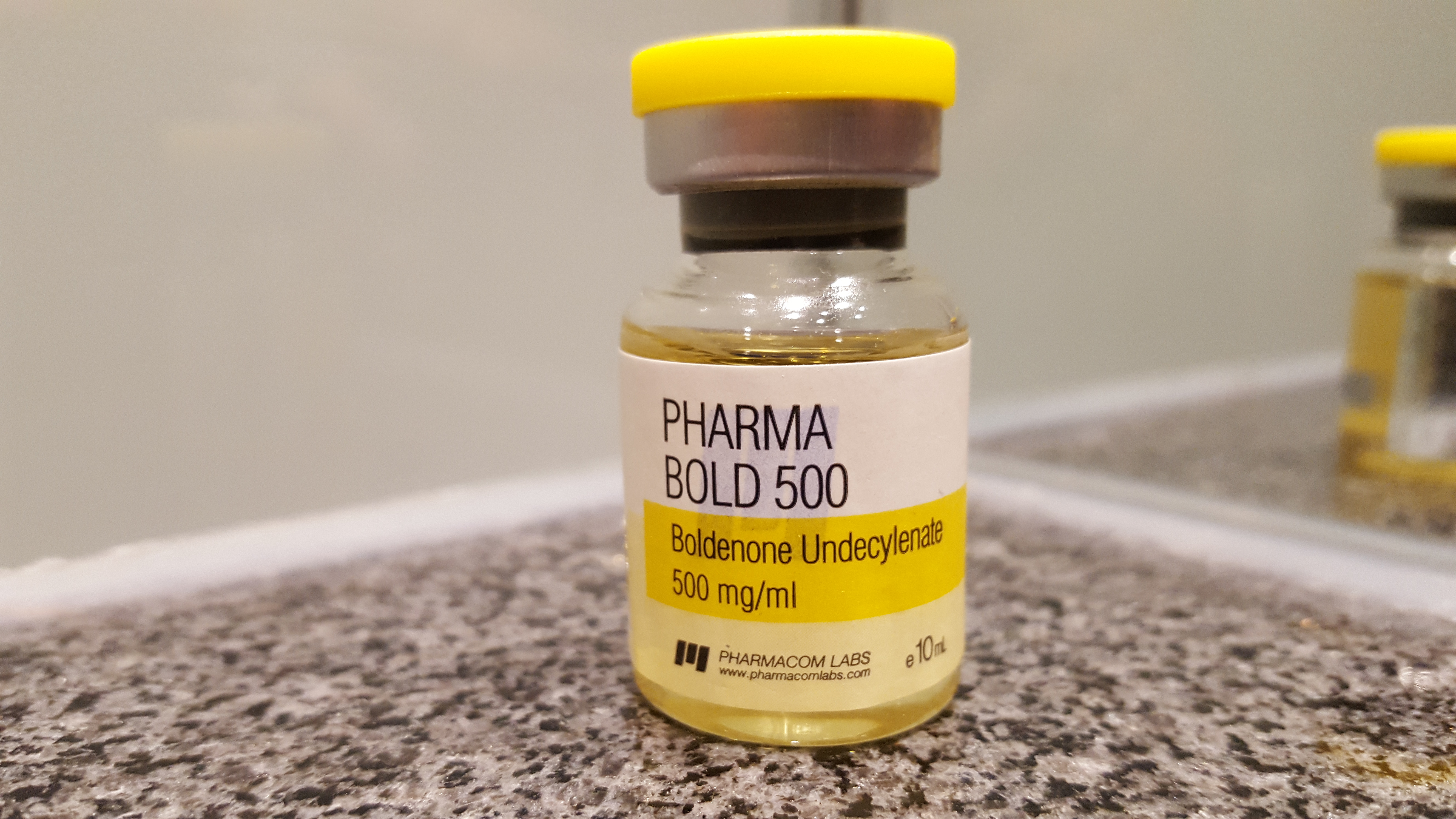 steroid manufacturers canada
