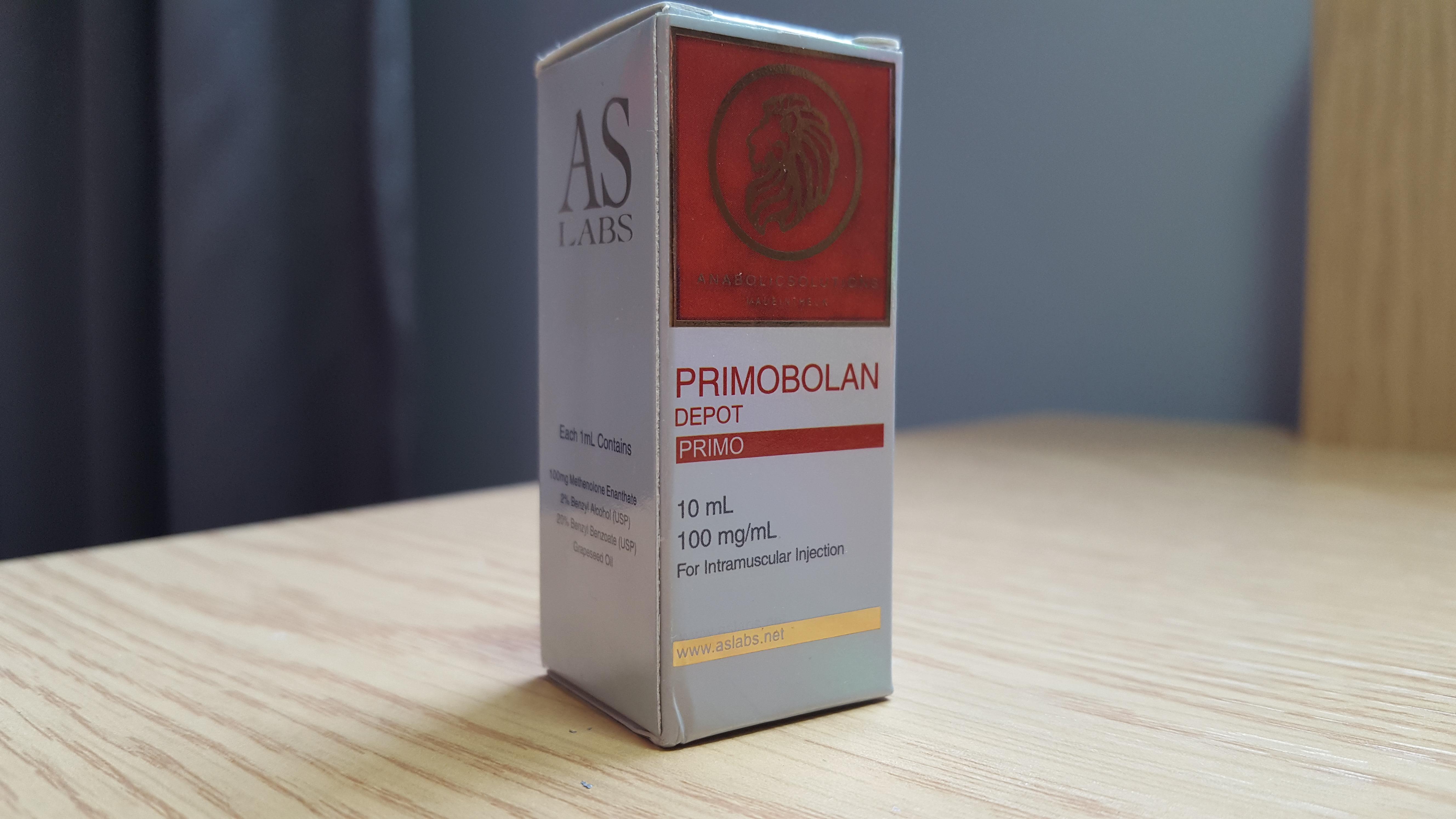 primobolan results forum