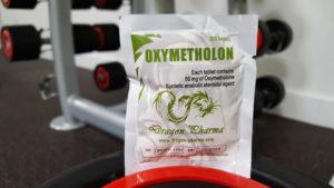 dragon-pharma-oxymetholon-02-300x169.jpg