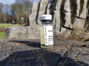 Dure Pharma Dureprim-E (Primobolan Depot)