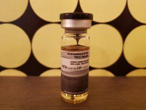 Valkyrie Pharma Trenbolone E 200