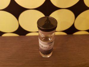 Valkyrie Pharma Testosterone E250